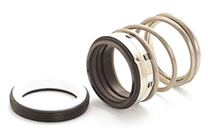 JR-100-elastomer-bellow-unbalanced-seal