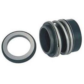 JR-13-elastomer-bellow-seal