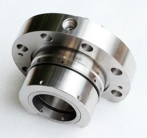 JR-gf401-caretridge-balanced-seal