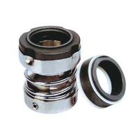 JR 12-elastomer-bellow-seal